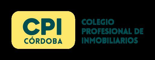 COLEGIO CORREDORES INMOBILIARIOS